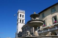 Municipality Place