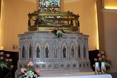 Sant' Ubaldo