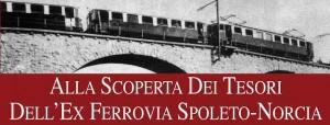 spoleto-norcia